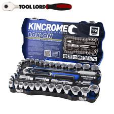 KINCROME K27022