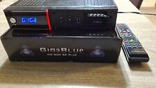 Ricevitore SAT Gigablue HD 800 se PLUS DigitalBox TV IPTV OPENPLI 7.3