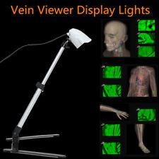 USB Vein Viewer Display Lights Imaging IV Medical Vascular Finder Adult Children