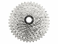 Sun Race 11 speed Bicycle Cassettes, Freewheels & Cogs