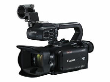 NOW IN-STOCK!! Canon XA35 Professional Full HD Video Camera NTSC + HDU-1