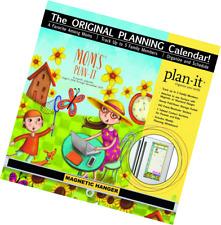 WSBL Mom's 2019 Plan-It Plus (19997009167)