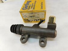 VW Volkswagen 411 412 Type 4 Clutch Master Cylinder  by FAG 19mm   New Old Stock
