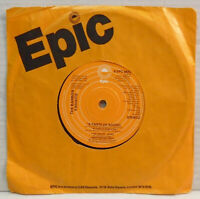 "Barron Knights - A taste of aggro - 7"" vinyl 45 RPM record Epic S EPC 6829"