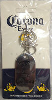 "Corona Extra ""Save Water Drink Corona Extra"" Key Chain"
