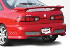 1994-2001 Acura Integra 2dr Avenger Rear Bumper Cover
