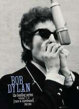 DYLAN BOB THE BOOTLEG SERIES VOLUMES 1,3 (RARE & UNRELEASED)1961-1991 BOX 3 CD