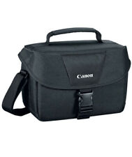 Canon 100ES Carry/Shoulder Bag (9320A023)