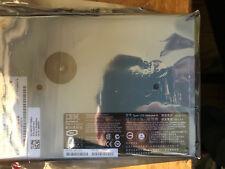 DELL rn757 LTO4 Disco Duro SAS Interno Unidad de cinta 800/1600gb
