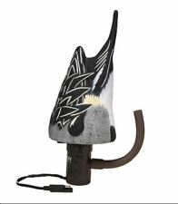 New - Higdon Outdoors - XS Pulsator Pintail Motion Decoy - Free Shipping