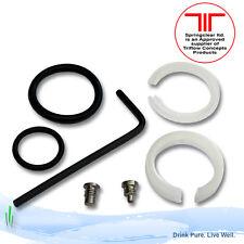 Perrin & Rowe Spout Seal Kit, O Ring Kit - Part no FR9400
