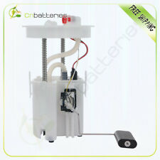 New Electric Fuel Pump Assembly For 2000-2002 Ford Focus E2556M