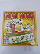 Mini Mind Duellspiel Piatnik NEU