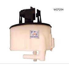 WESFIL FUEL FILTER iX35 2010-2015 WCF254