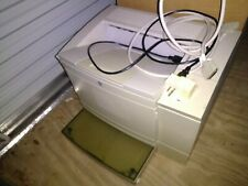 Minolta Msp3000 Printer With Interface Cable