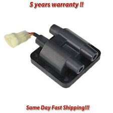Ignition Coil for 1990-1997 Subaru Legacy Impreza 1.8L 2.2L UF160