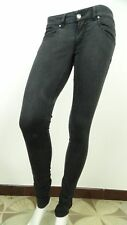 MET JEANS DONNA TAG SIZE 26