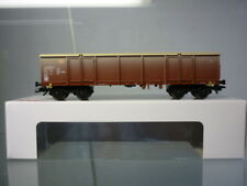 Märklin 00753 -01 Güterwagen Eaos beladen mit Bausand ,  NEU+OVP