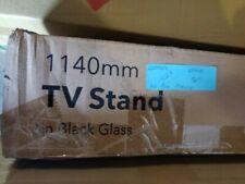 AVF SDC1140-A TV Stand TV Stand - Black(5R2.365)