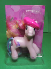 My little Pony / Mon petit Poney : Toola-Roola #63806 Dress-up Hasbro 2008 G3
