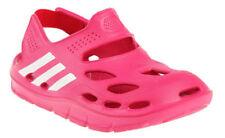 Scarpe sandali adidas per bambine dai 2 ai 16 anni