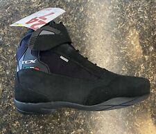 *NEW* TCX Jupiter 4 Gore-Tex Boots