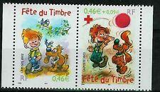 France P3467A **   en 2002