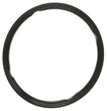 Victor C31748 Engine Coolant Thermostat Housing Gasket