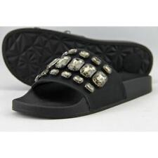 Sandali e scarpe pantofole , ciabatte Aldo per il mare da donna tacco basso ( 1,3-3,8 cm )