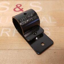 Creform EF- 4018B and EF-4018C Pipe Mounting Bracket - NEW