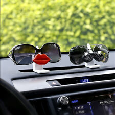 Glasses Holder Stand Rack Reading Spectacle Sunglasses Specs For Home Office