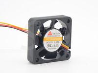 Y.S.Tech FD124010EB 4CM 40MM 4*4*1CM 40*40*10MM 4010 12V 0.12A ball bearing fan