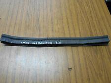 Joint en bas a droite Scooter Aprilia M55 SRV 850 ABS 56KW