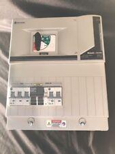 Allen Bradley 2094-Bl50S /B Kinetix 6000 400/460V System Line Interface Module B