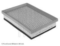 Blue Print Air Filter ADA102215 - BRAND NEW - GENUINE