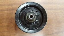 Craftsman Model 917271630 Lawn Tractor Drive Idler Pulley 131494