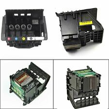 Original HP950 Print Head Replacement for HP 8100 8600 8610 8620 8650 Printer