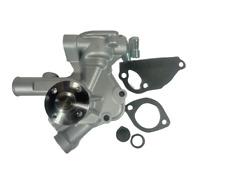 Water Pump 119233 42000 For Yanmar 3tne68 3tnv72 3d72 3d68 Engine 11923342000