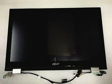 Acer Spin 3 SP315-51 LED LCD Screen Full Complete Assembly 15.6'' Touch Screen