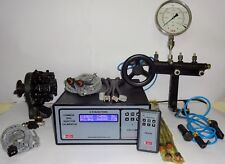 Common Rail / CRDI Injector Tester / Test Bench Kit, with Test Data & Software