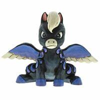 Disney Fantasia Peter Pegasus Collectors Figurine - Boxed Traditions Enesco Baby
