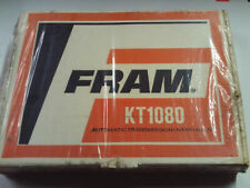 Auto Trans Overhaul Kit Fram KT1080  Borg-Warner T-35 MG AMC Jeep Triumph etc