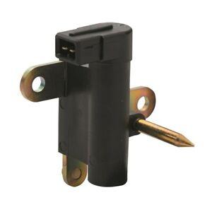Tridon Crank Angle Sensor TCAS240 fits Ford Explorer 4.0 (UN,UP,UQ,US)