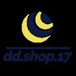 dd.shop.17
