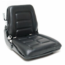 917331 Schleppersitz Traktorsitz Staplersitz YY3 Sitz