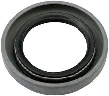 SKF 8017 Shift Shaft Seal