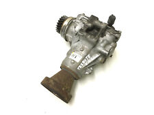 MAZDA TRIBUTE 2.0 PETROL GEARBOX TRANSFER BOX ASSEMBLY 0312257114 00-04