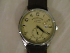 STUHRLING ORIGINAL AUTOMATIC WATCH NEW IN BOX