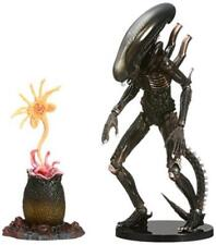 KAIYODO Alien Revoltech Action Figure No.001 Big Chap from Japan*