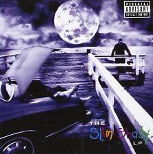 *NEW* - The Slim Shady LP - Eminem - EAN606949028725